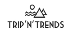 Trip N Trends